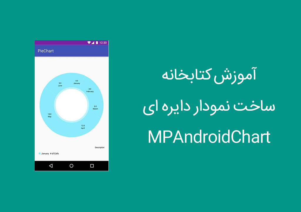 creating-pie-chart-in-android-with-mpandroidchart-library